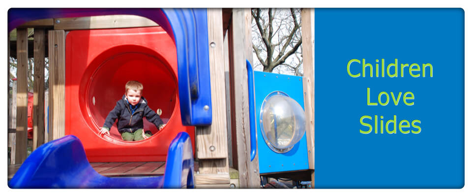 our giant blue net